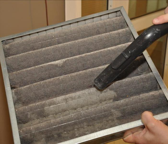 Cleaning How Much Should I Expect To Pay For An Air Duct Cleaning?